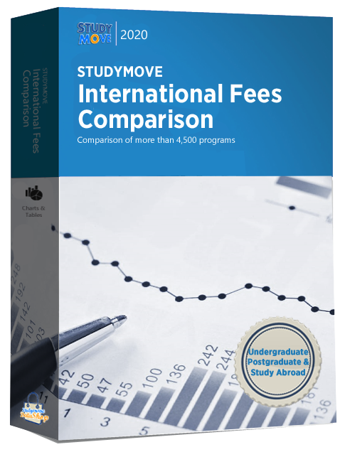 International Fees in Australia